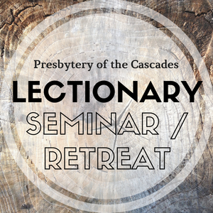 Lectionary-seminar-retreat-square.jpg