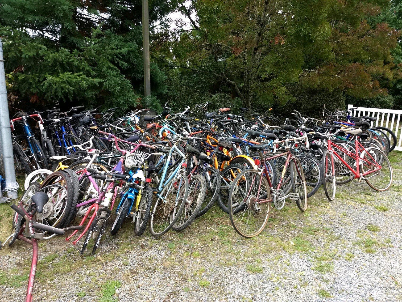 More Bike Works.jpg