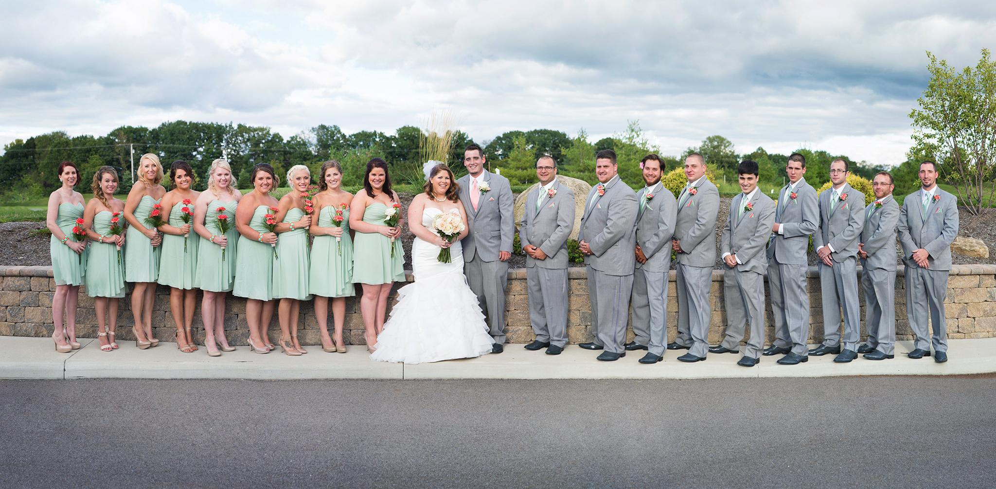 Bridal Party Pano1_FB Size.jpg