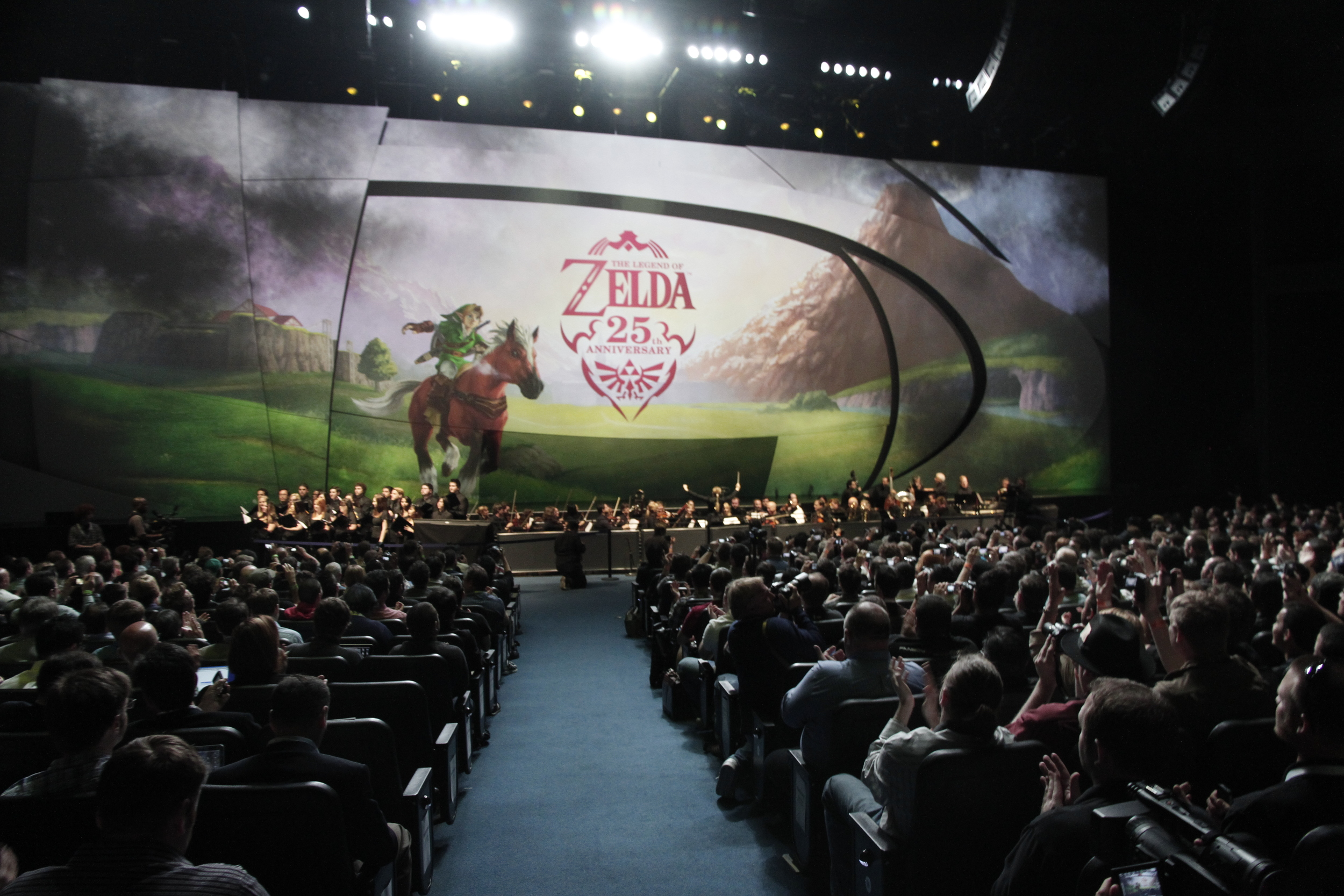 Nintendo_E3_2011_TS.JPG