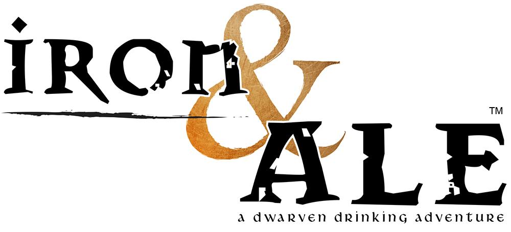iron and ale logo2.jpg