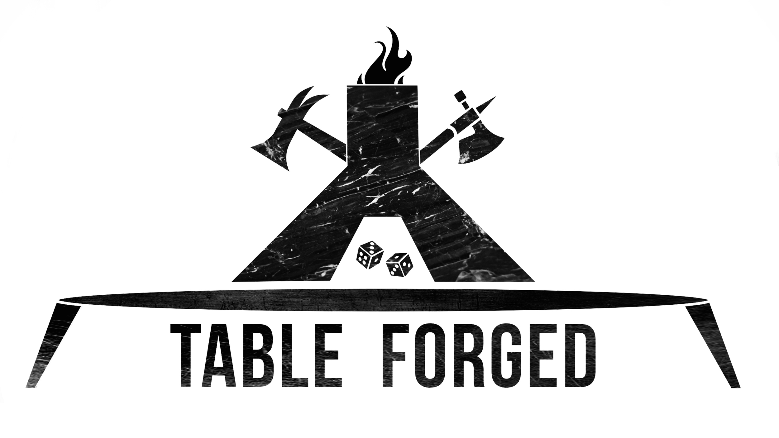 table forged logo_nogames.jpg