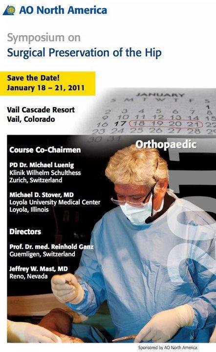 david.gusmao.ortopedia.Cursode.Cirurgia.Preservado.a.do.Quadril.e.Video-Artroscopia-de-Quadril