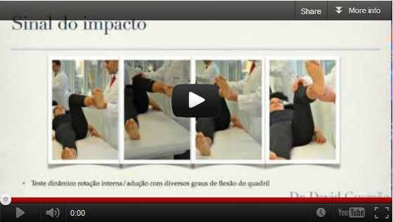 david.gusmao.ortopedia.tendao.musculo.psoas.anormal.Intra-articular.quadril.video