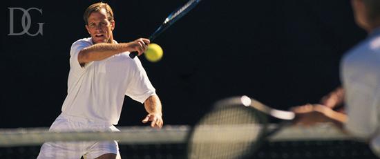 tennis545x230