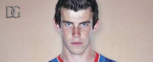 David Gusmão   Médico Ortopedista   Cirurgia de Quadril e Videoartroscopia   Osteoartrose   Atletas Famosos   Gareth Bale