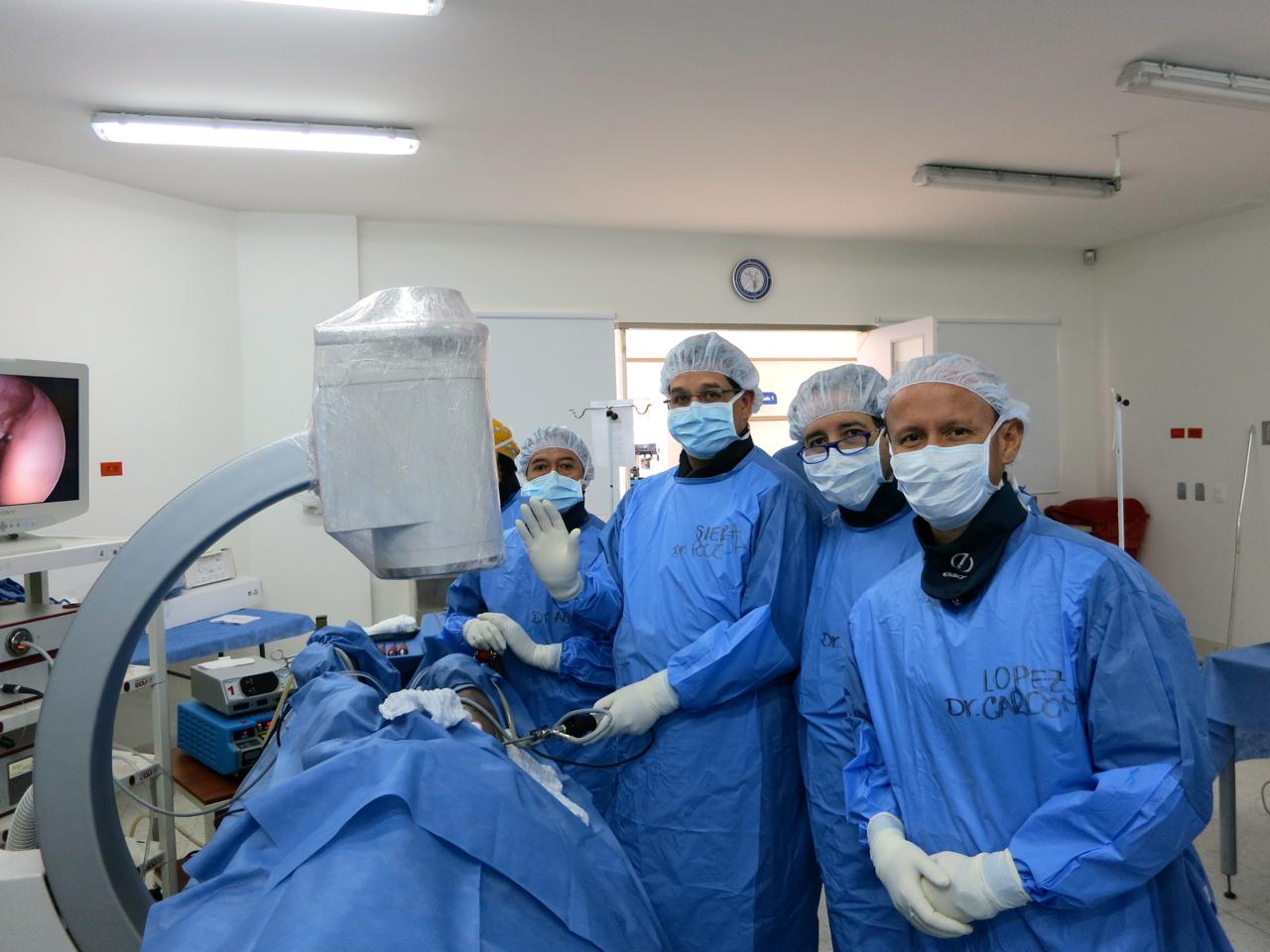 Grupo no treinamento clemi 2012