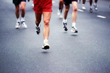 Cinco dicas para corredores em sua última etapa de treinamento | David Gusmão | Cirurgia de Quadril e Videoartroscopia