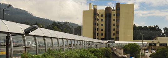 Evento em Quito | David Gusmão | Cirurgia de Quadril e Videoartroscopia