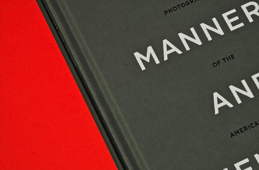 myth-manners5.jpg