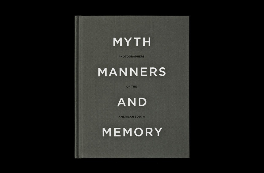 myth-manners0.jpg