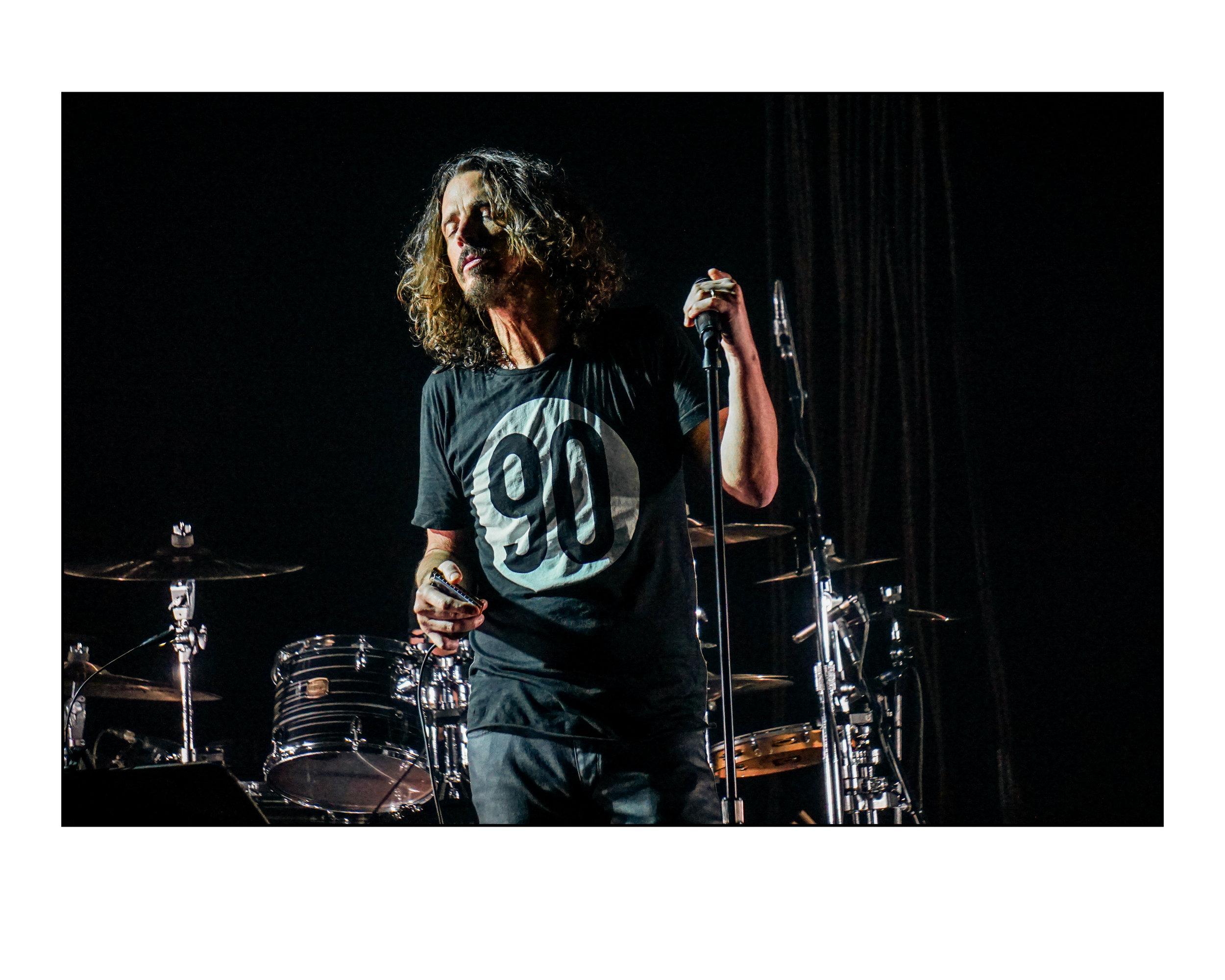 DSC09645 - Chris Cornell Harp 1 - Temple Of The Dog - 11-04-16.jpg