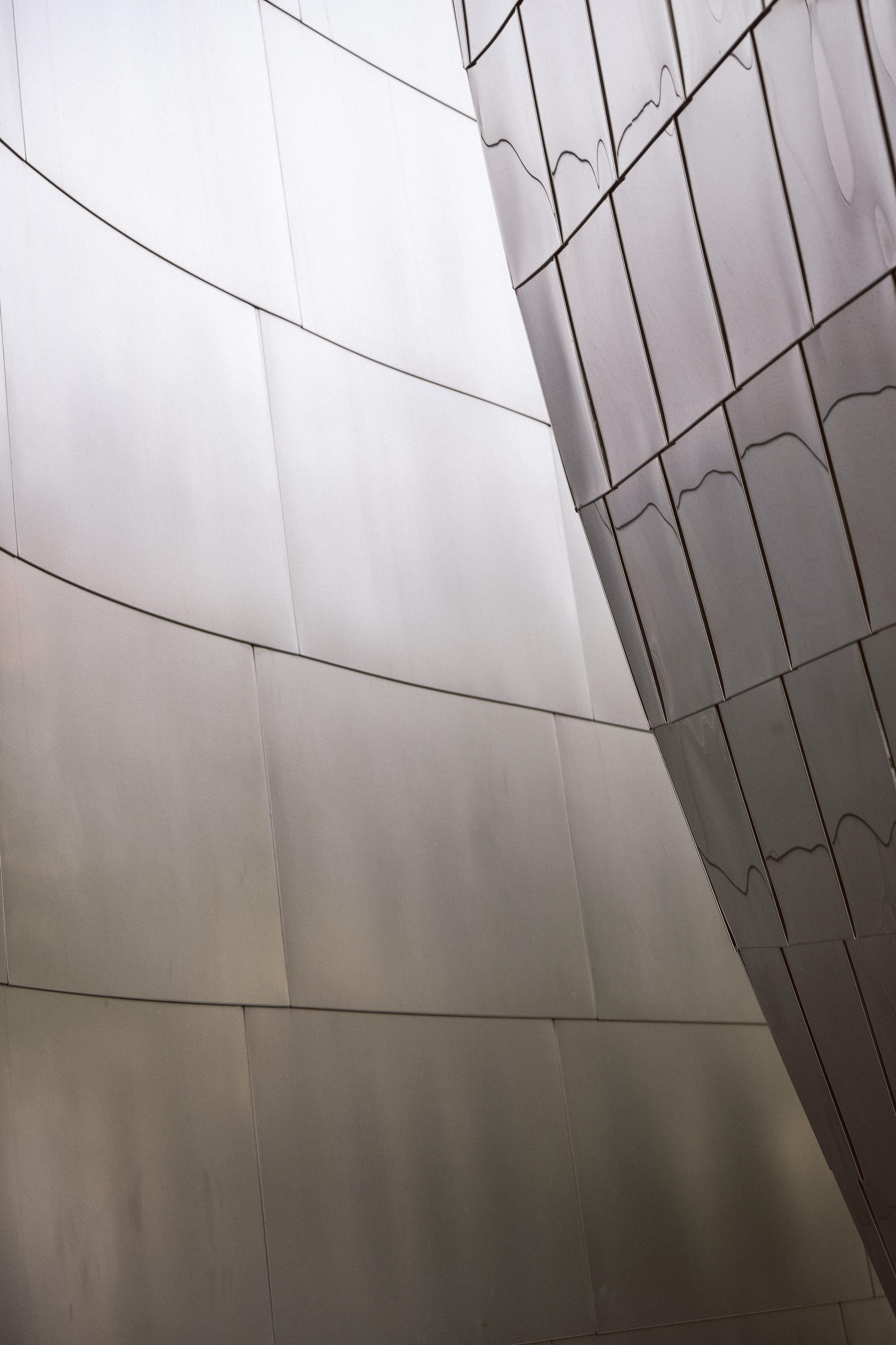 Walt Disney Concert Hall _May 26, 2015-12.jpg