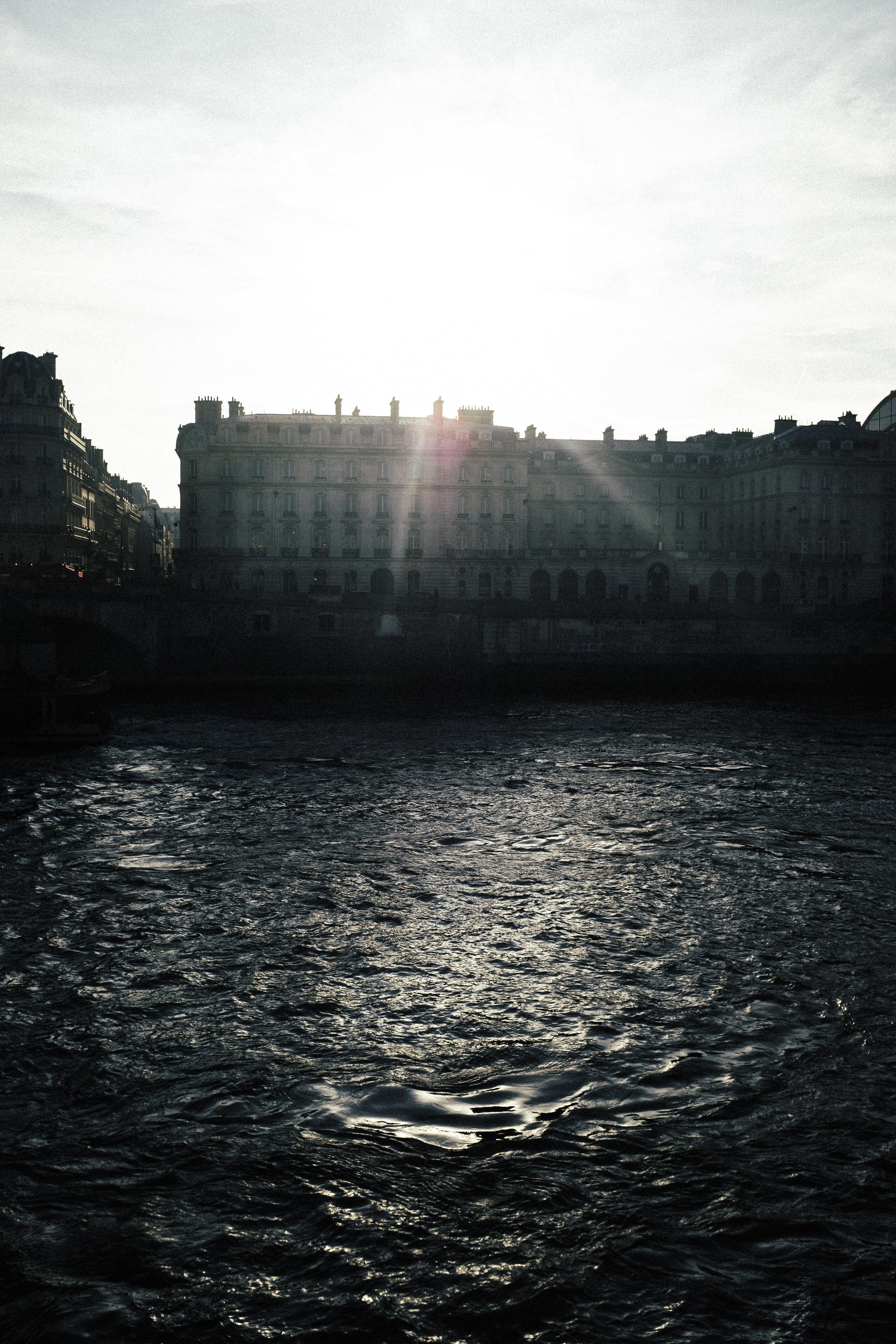 Paris 2018 December 26, 2018-25.jpg