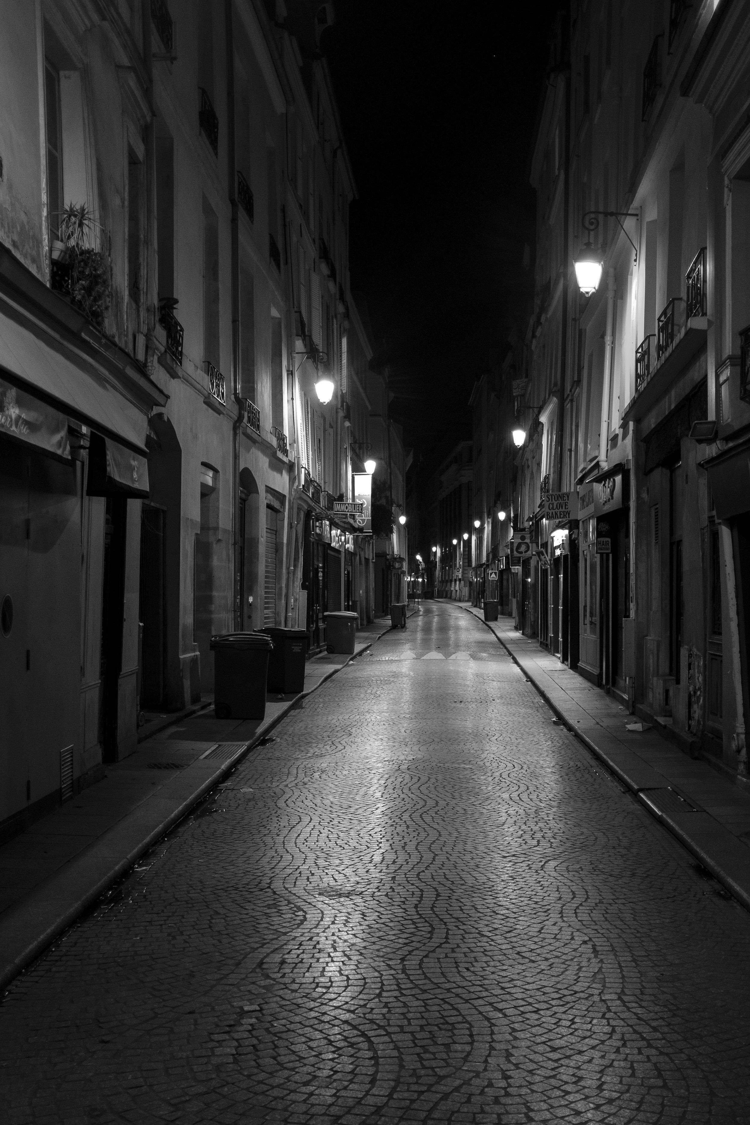 Paris 2018 December 24, 2018-20.jpg