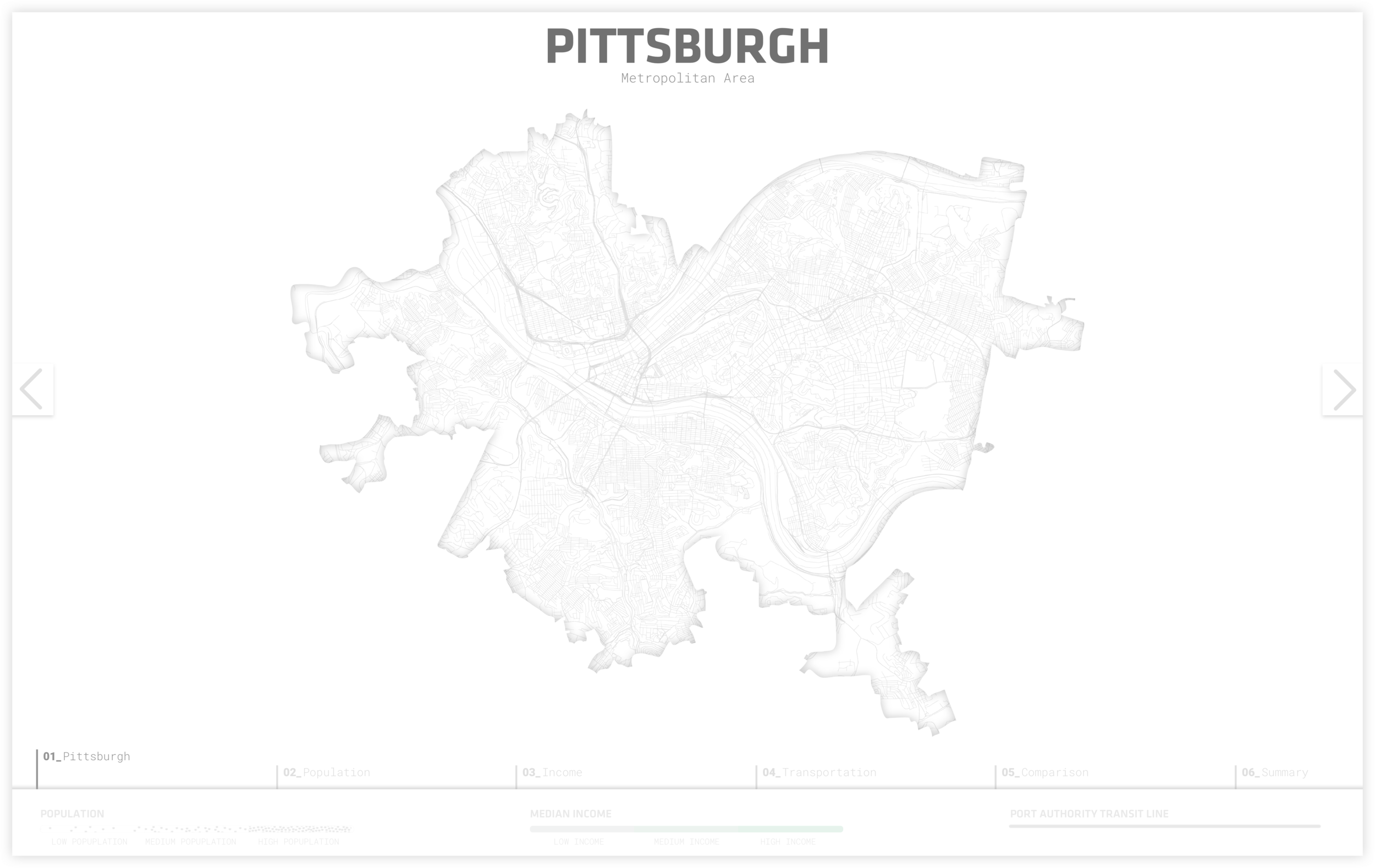 01_Pittsburgh.png