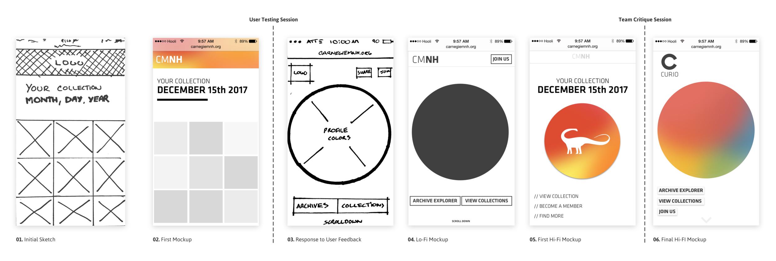 Design Timeline v3.png