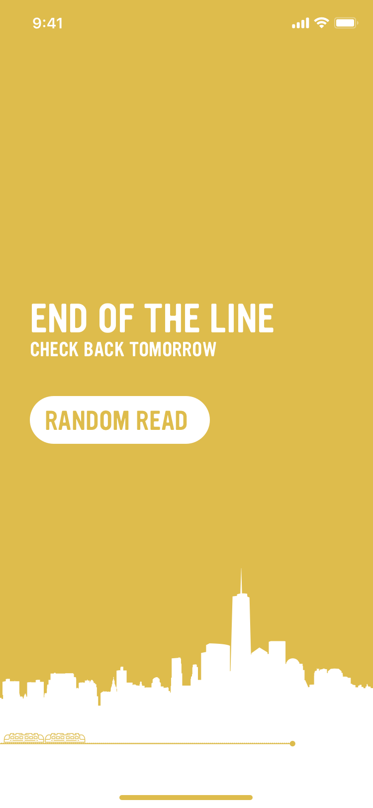 00. End of line.png