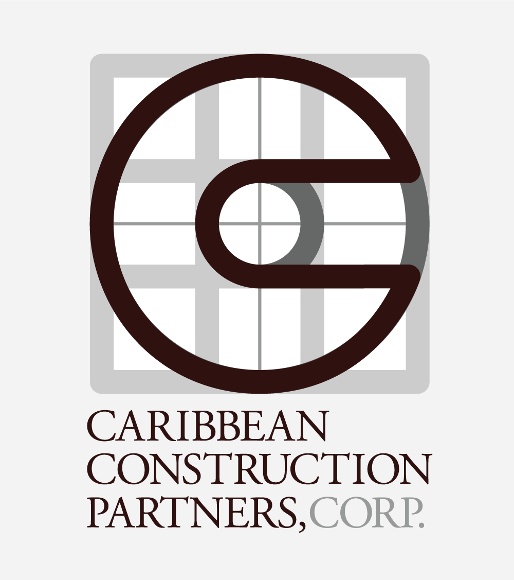 CCP-logo.png
