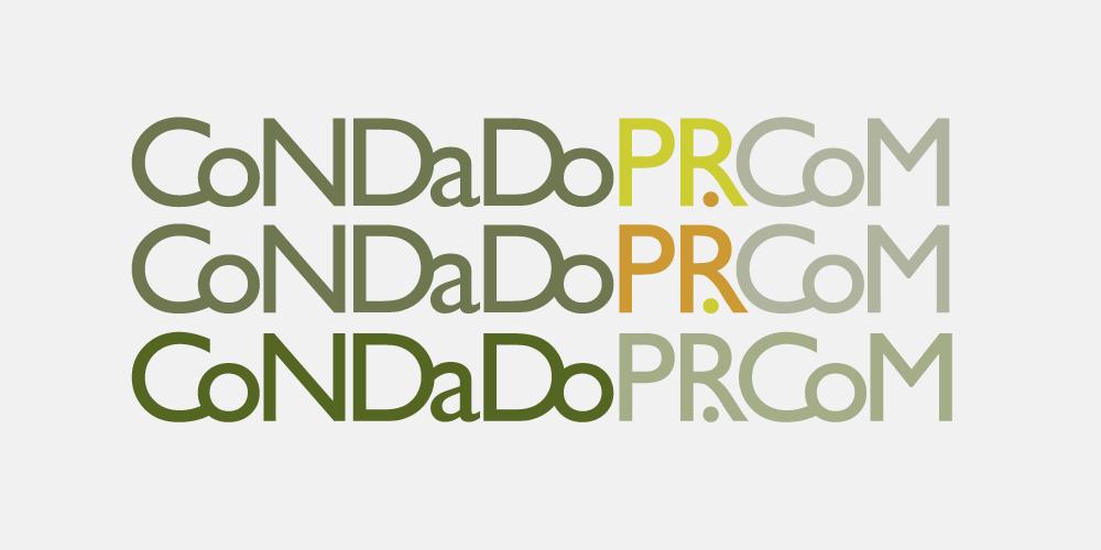 CO-logo-colors.png