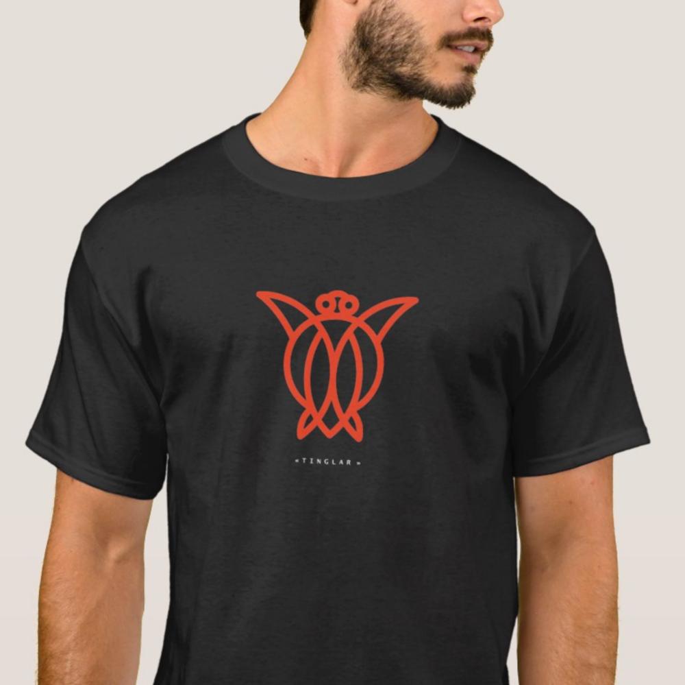 DV-camiseta-Tinglar-Blk.jpg