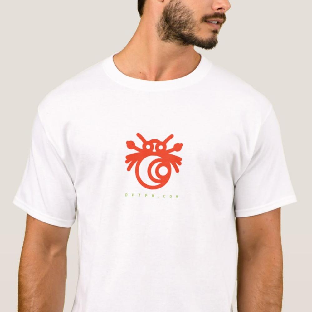 DV-camiseta-cobito.jpg