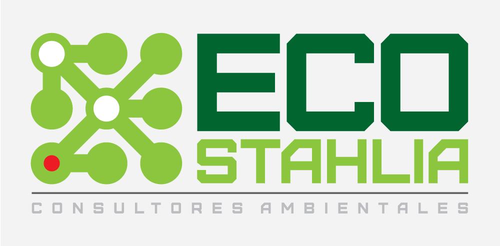 ES-logo-H.png