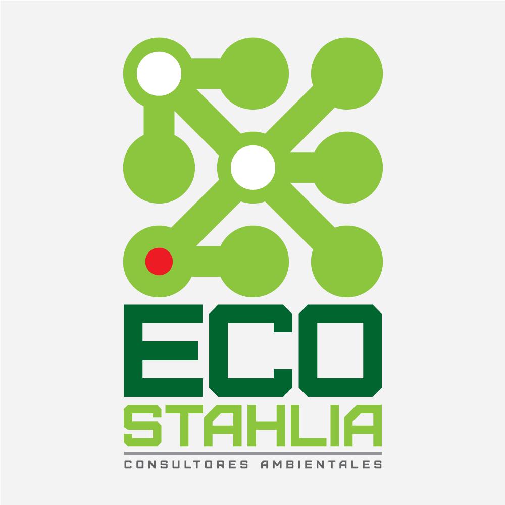 ES-logo-V.png
