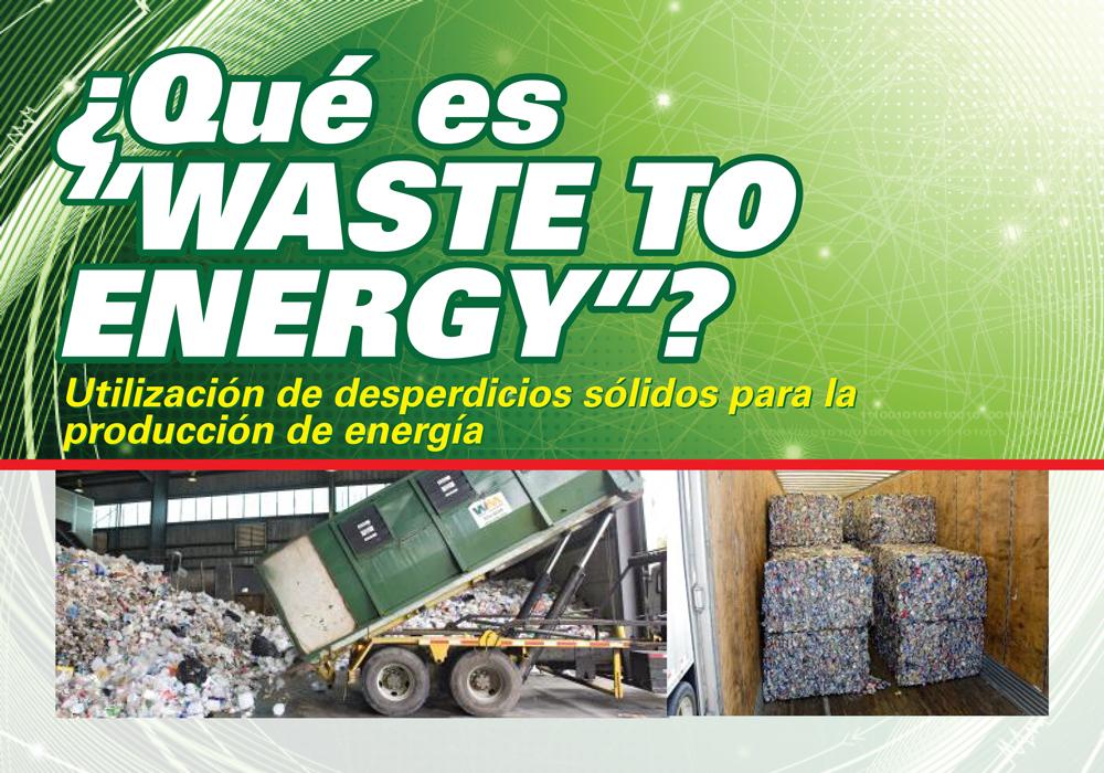 ES-Poster-Waste2Energy.jpg