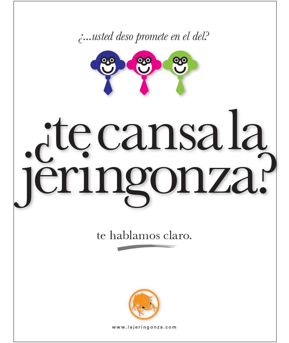 PPR-Ad-Jeringonza.jpg