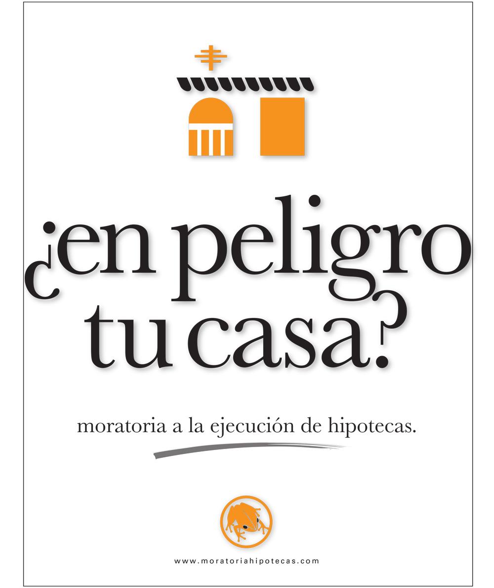 PPR-Ad-Casa.jpg