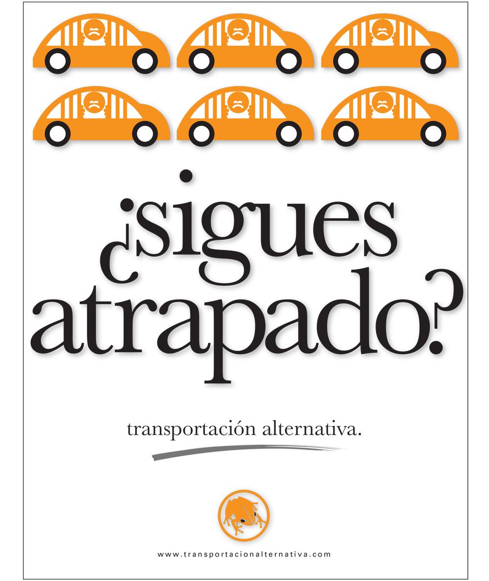 PPR-Ad-Atrapado.jpg