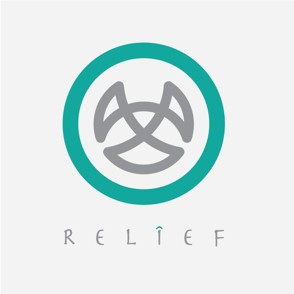 relief-logo.png