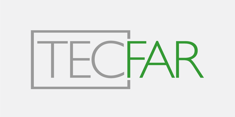 TecFar-Logo.png