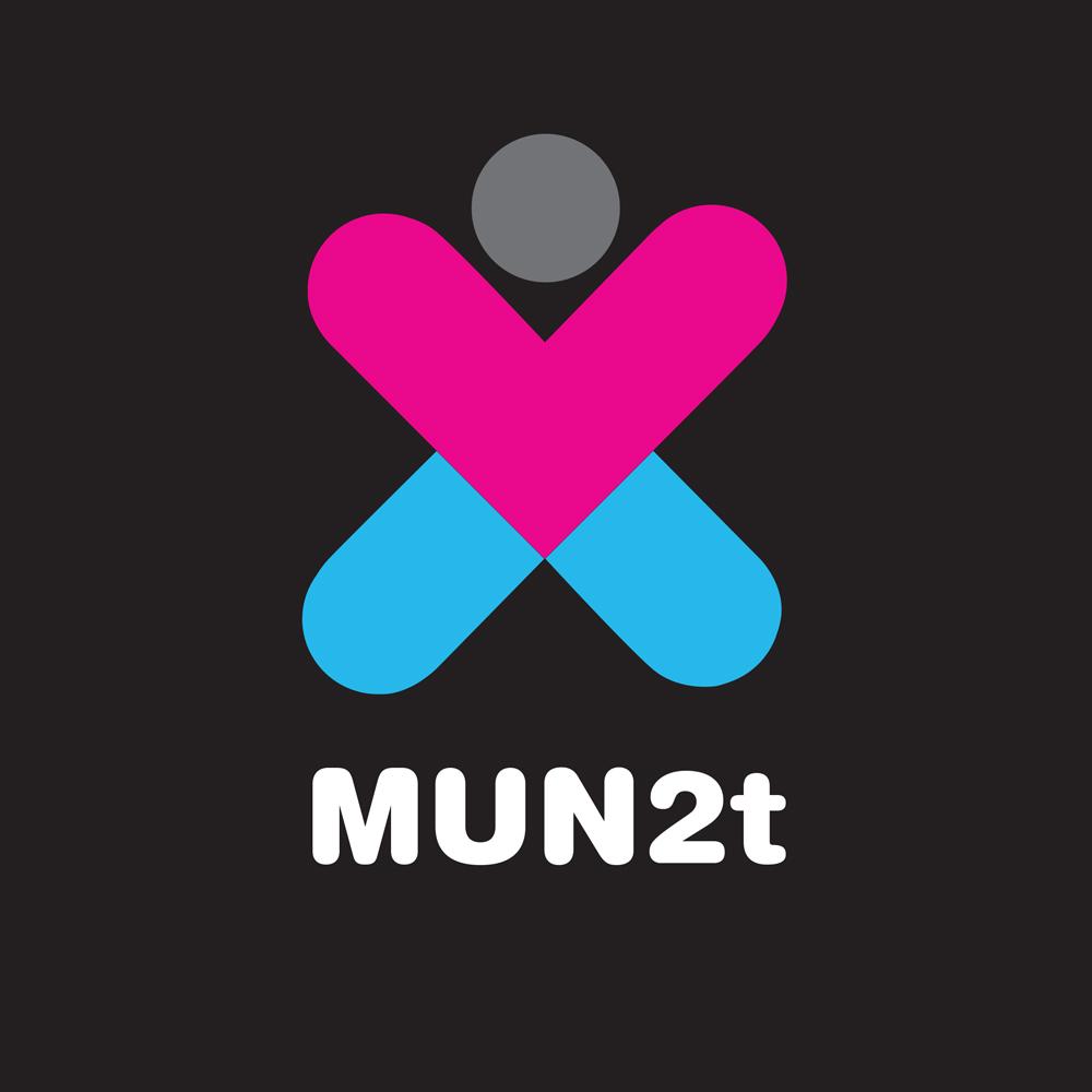MundoT-logo.jpg