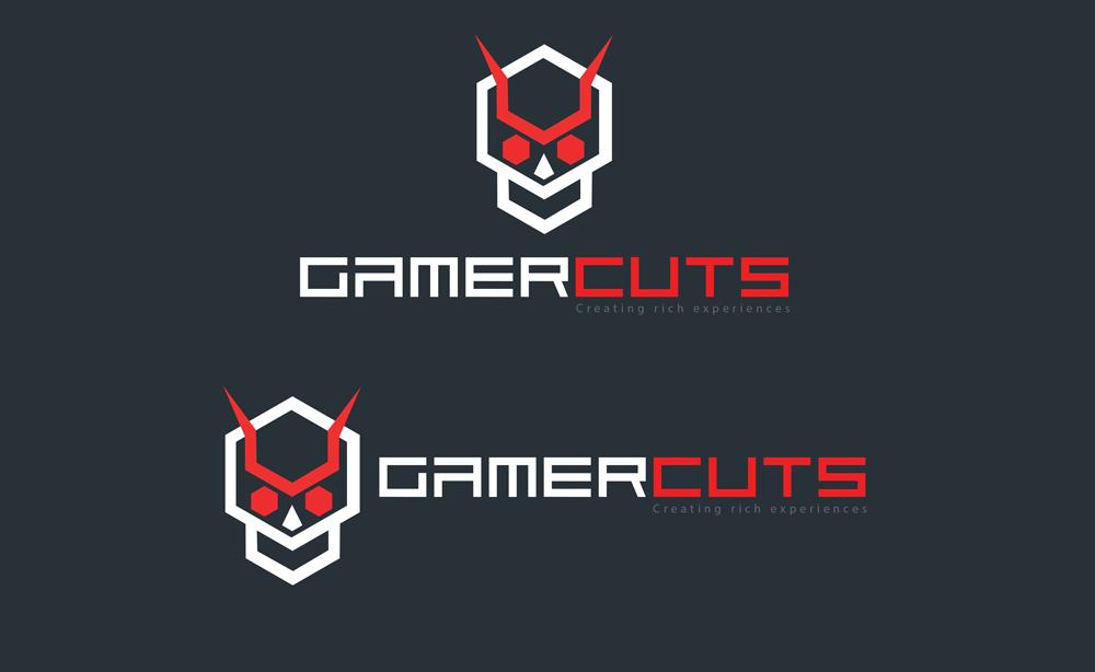 GCuts-logo.jpg