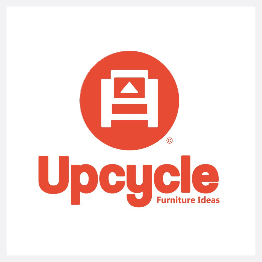 UpCycle-logo.jpg