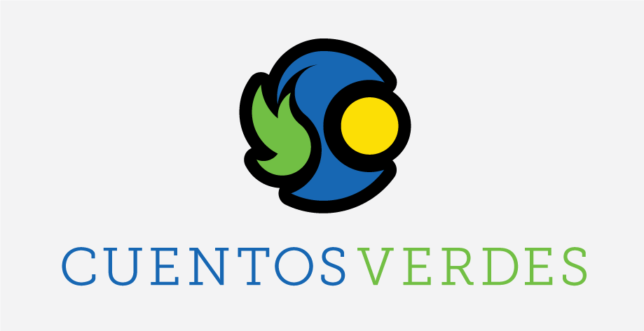 CV-new-logo.png