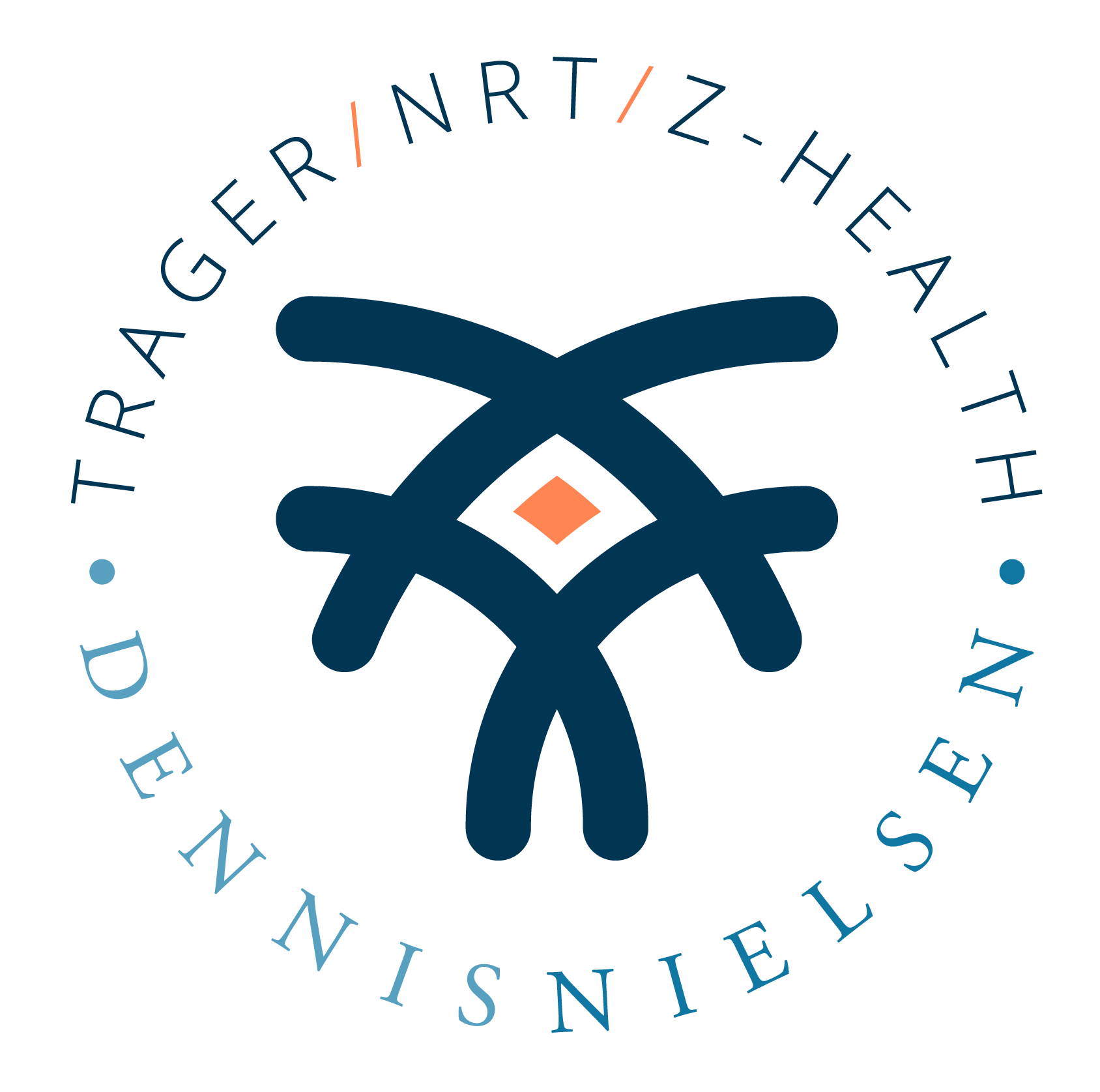 Dennis-Logo-circel-2.png