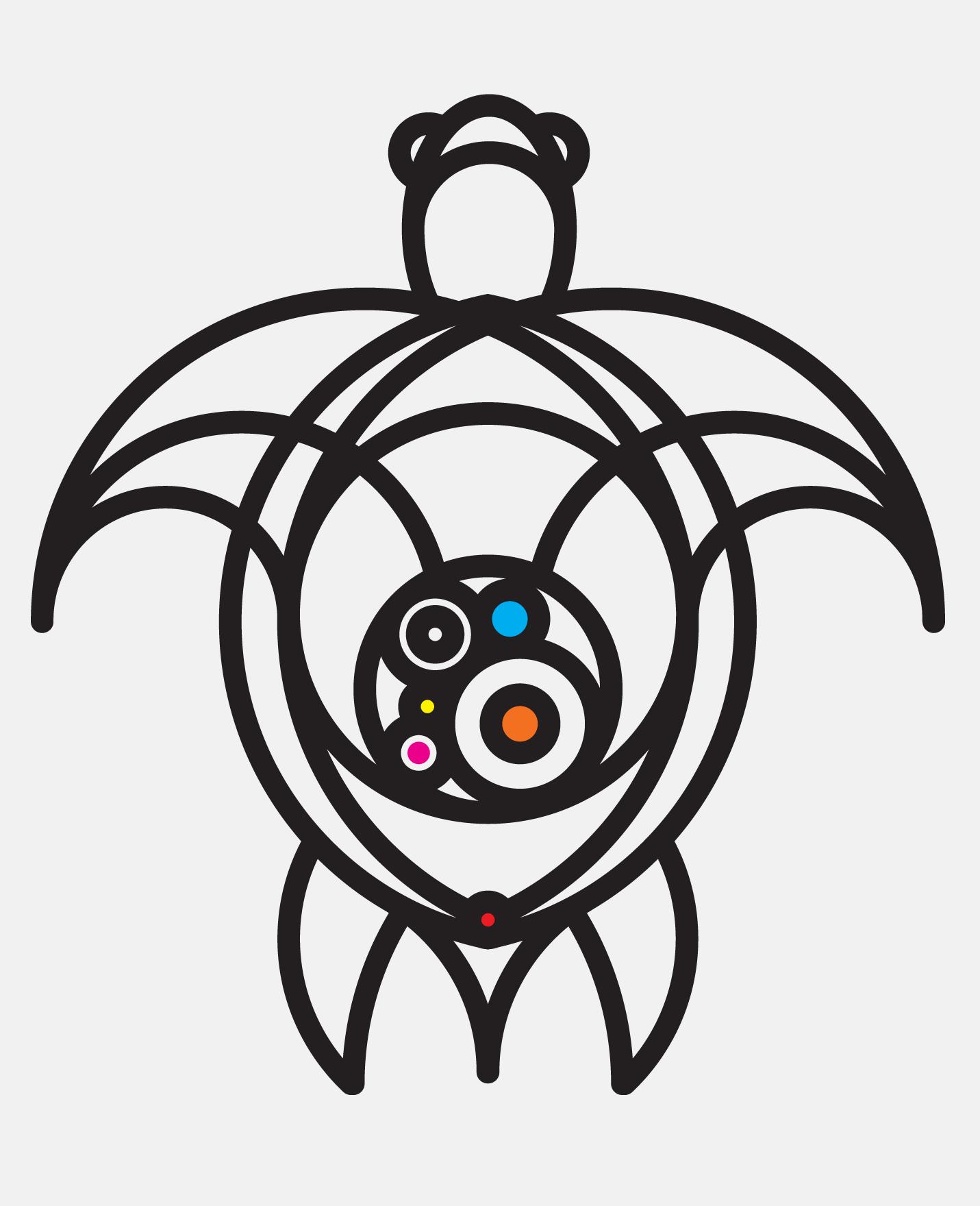 webpage-turtle.png
