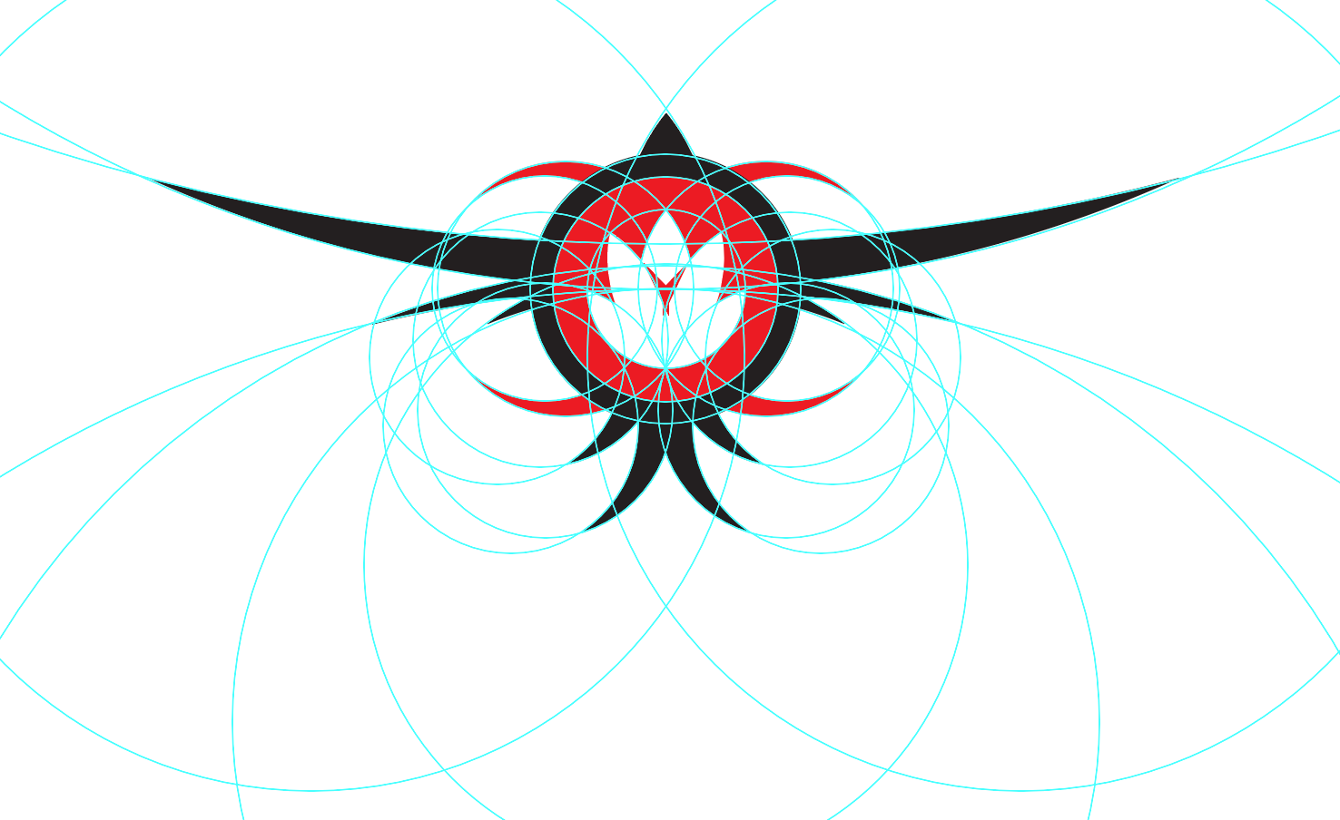 RRED-logo-construction.png