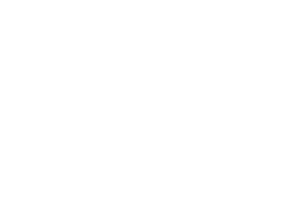 impact-daily.png