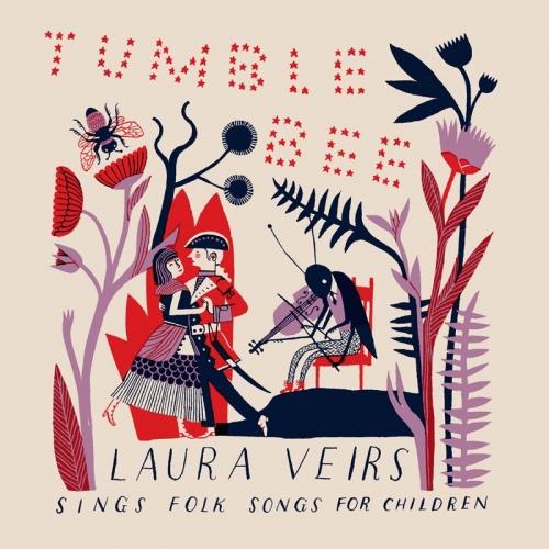 tumble-bee-500x500.jpg