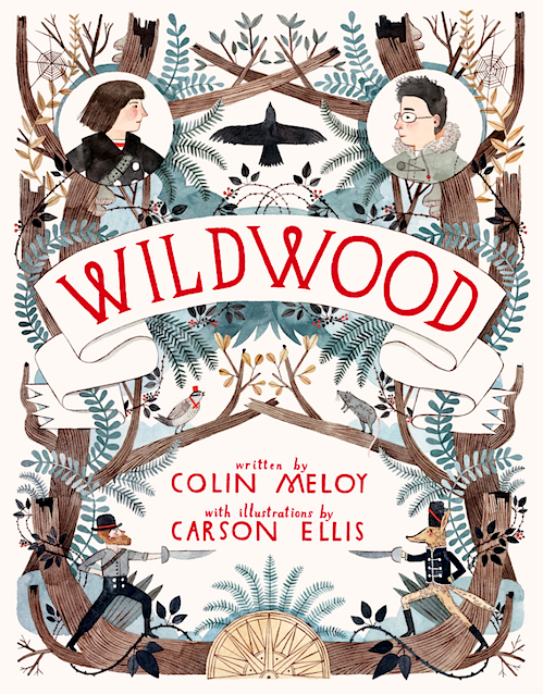 wildwood-cover1.png