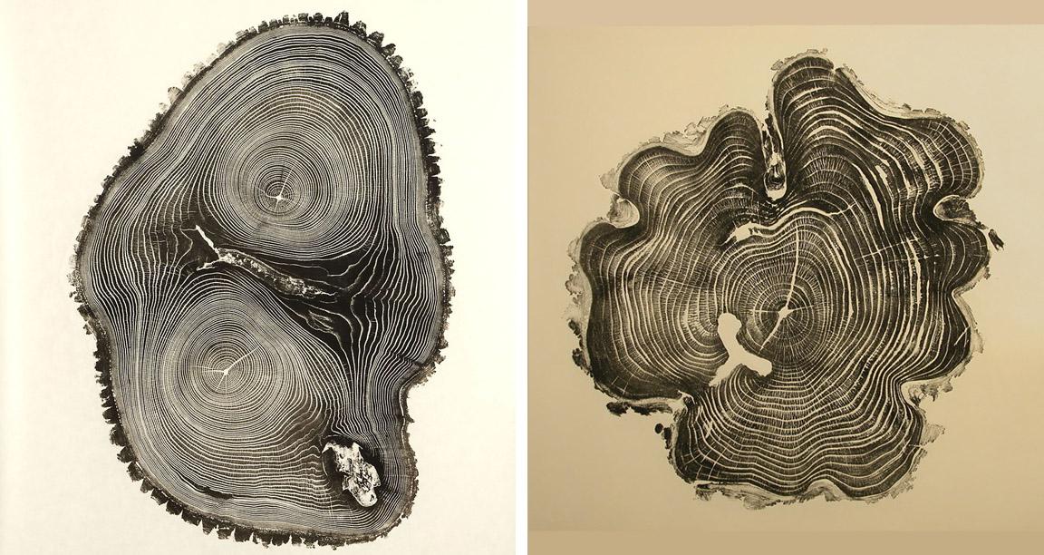 woodcuts from bryan nash gill via iacolimcallister 2.jpg