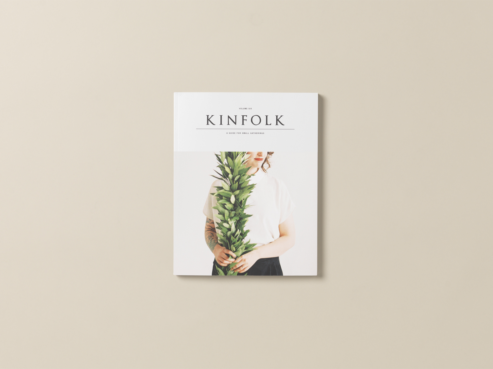 Kinfolk_Issue-Six-6-V6-Cover-11-27-12.jpg