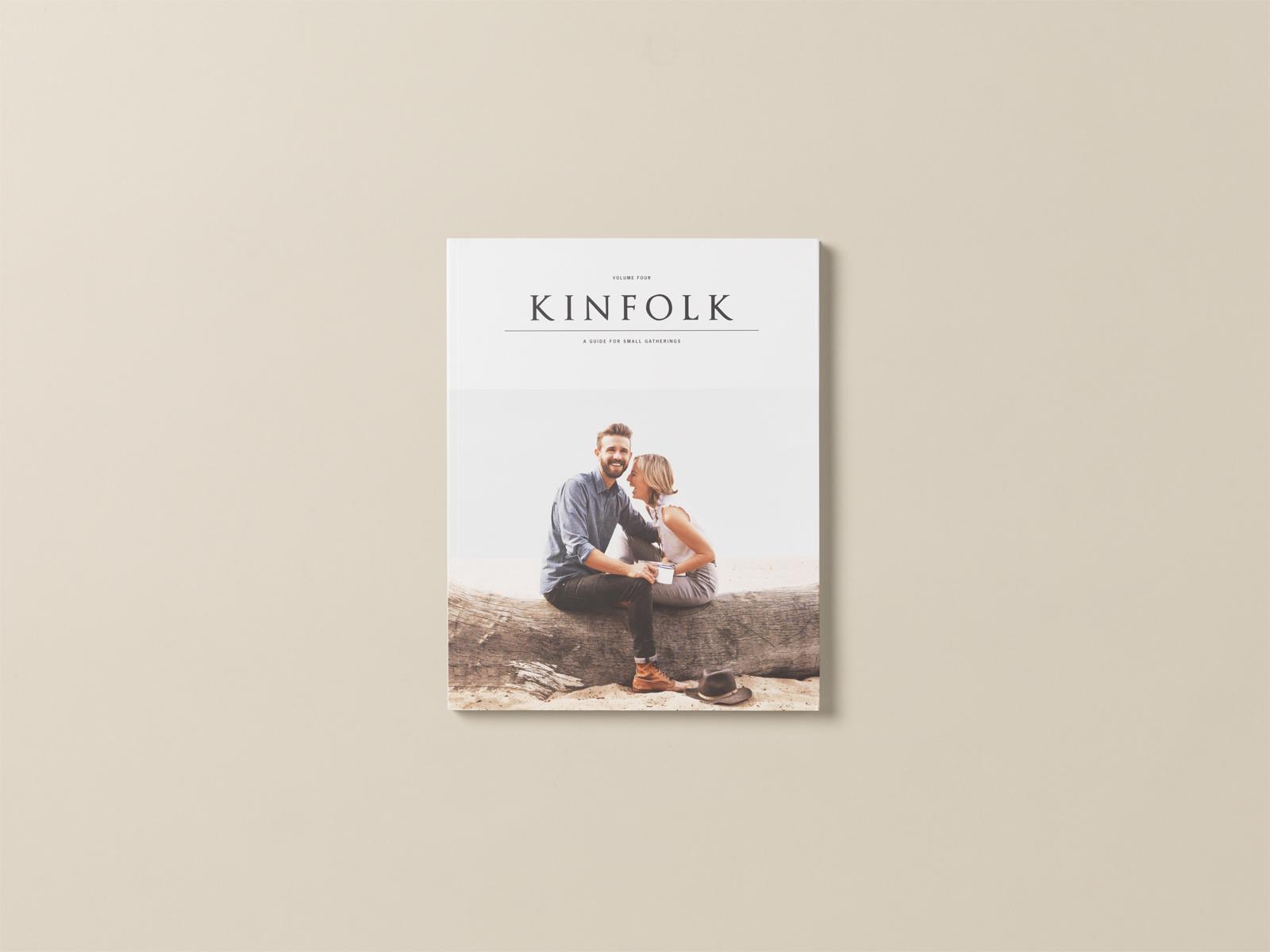 Kinfolk_Issue-Four-4-V4-Cover-07-03-12.jpg