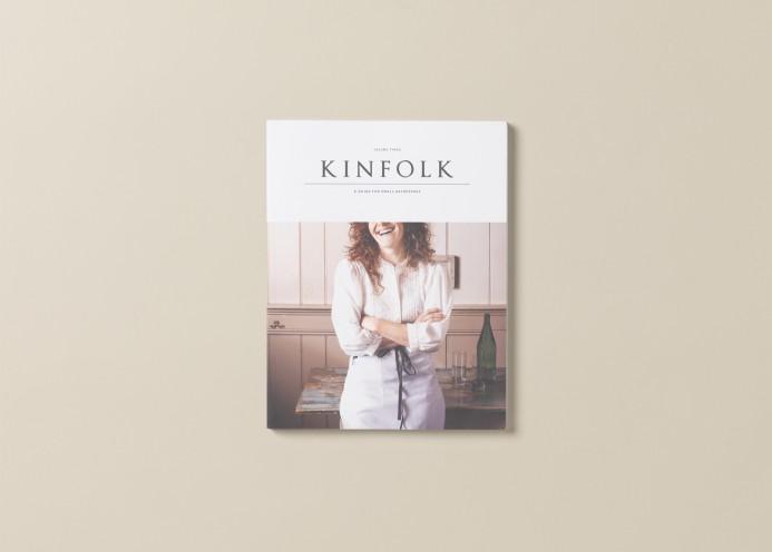 Kinfolk_Issue-Two-2-V2-Cover-07-15-11-693x496.jpg