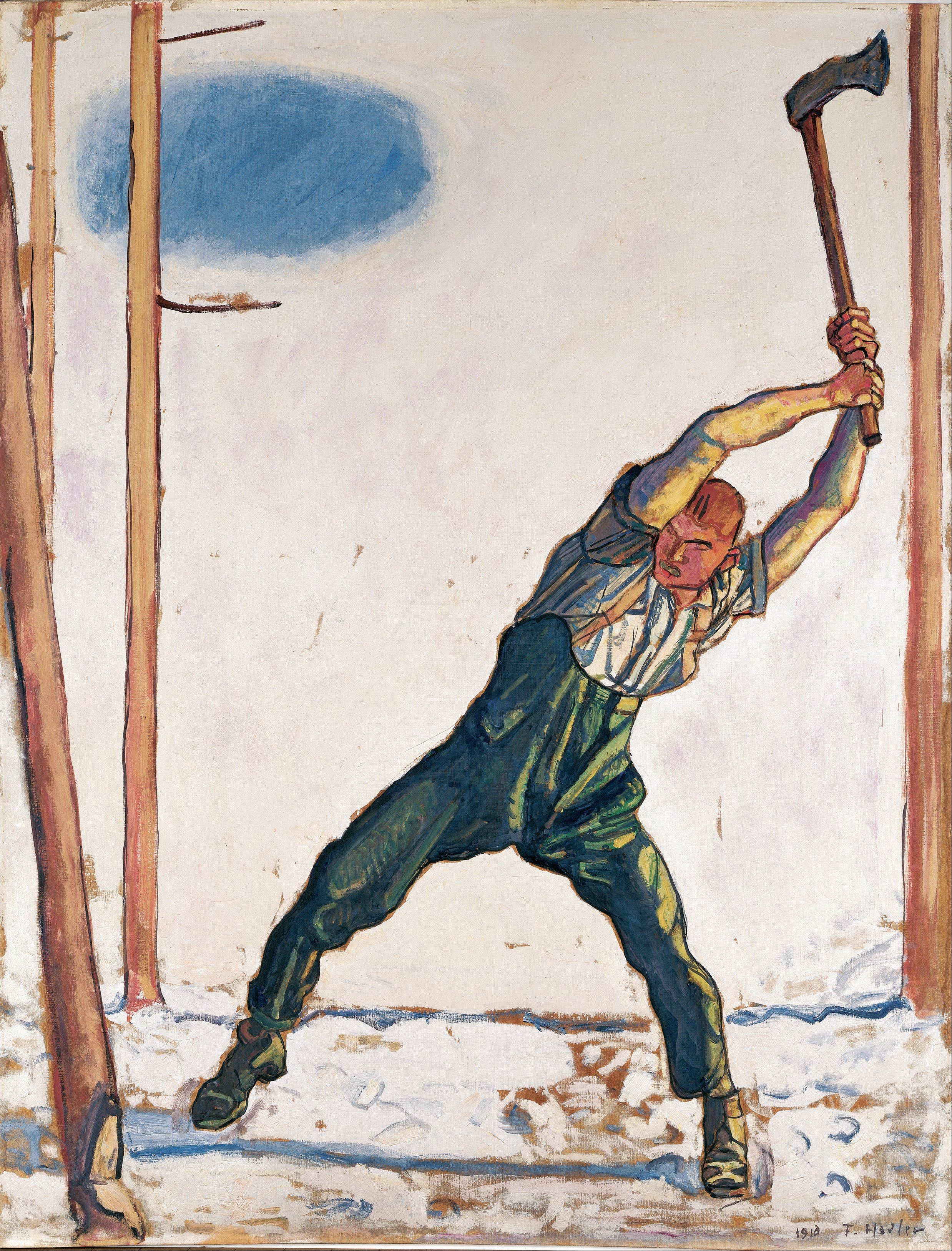 Ferdinand_Hodler_-_Woodcutter_-_Google_Art_Project.jpg