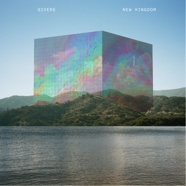 Givers-New-Kingdom-640x640.png